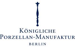 Königliche-Porzellan-Manufaktur
