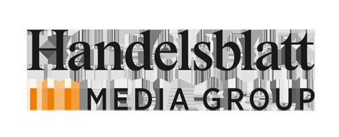 Handelsblatt-Media-Group