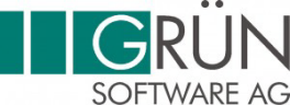 Grün-Software-AG