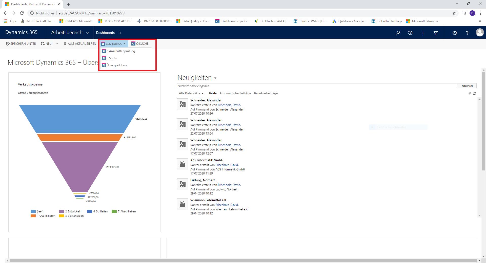 qaddress-Fehlertolerante-Suche-Microsoft-Dynamics-CRM